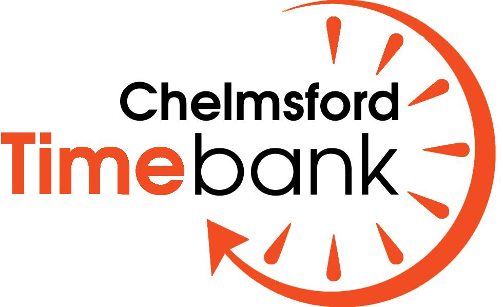 Chelmsford Timebank