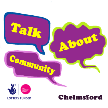 Talkabout Community: Chelmsford